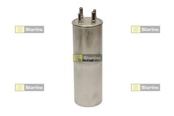 Топливный фильтр STARLINE SFPF7785
