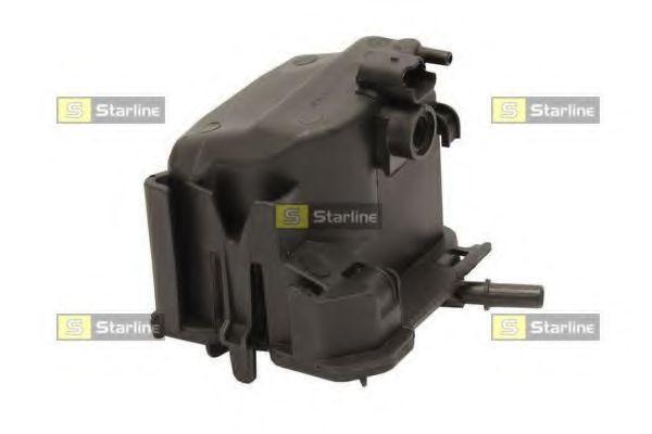 Топливный фильтр  арт. SFPF7787