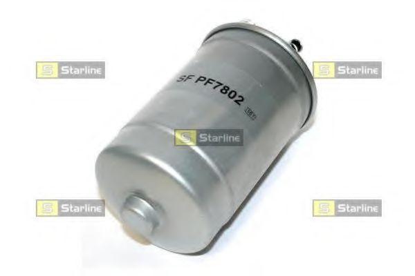 Топливный фильтр STARLINE SFPF7802