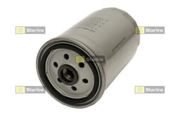 Топливный фильтр  арт. SFPF7816