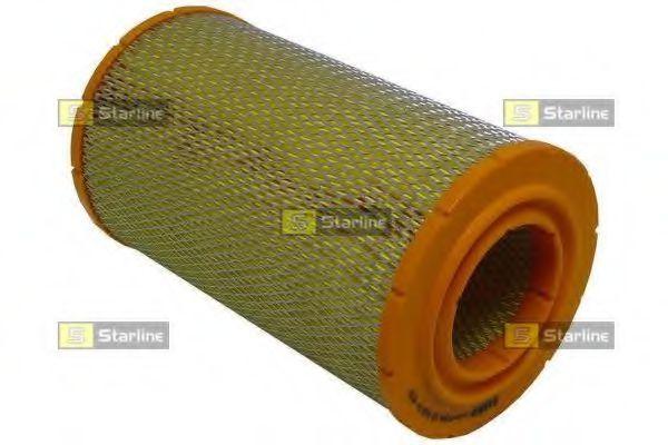 Воздушный фильтр  арт. SFVF2030