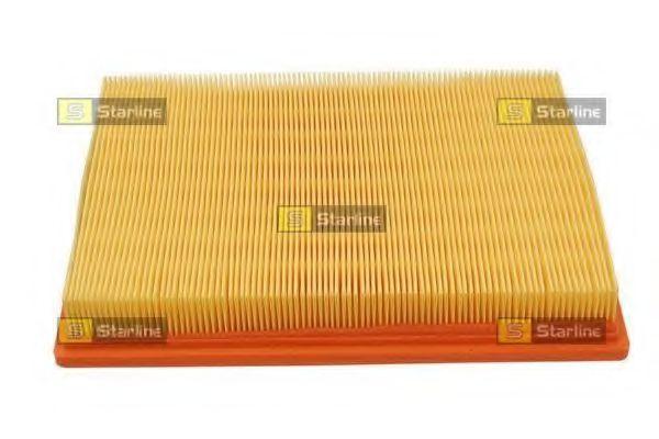 Воздушный фильтр  арт. SFVF2045
