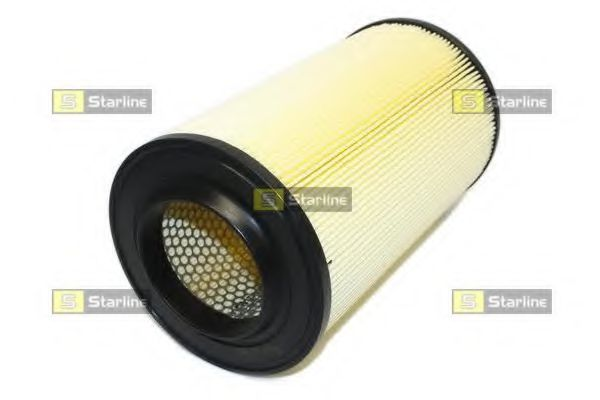 Воздушный фильтр  арт. SFVF7786