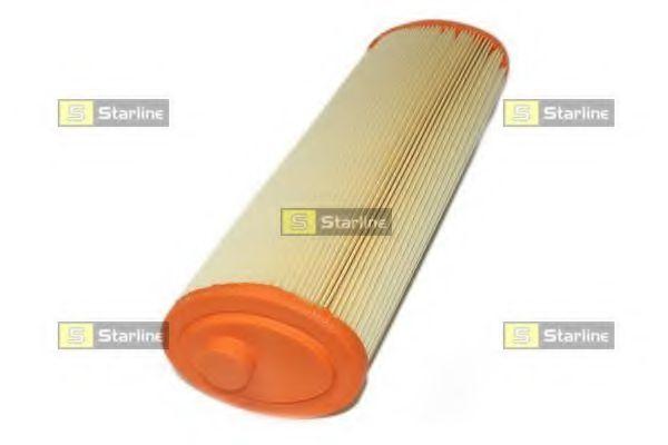 Воздушный фильтр  арт. SFVF7805