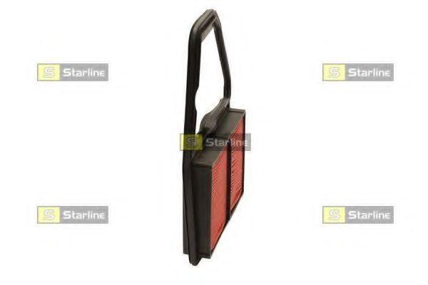 Воздушный фильтр  арт. SFVF7855