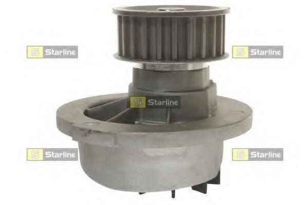 Водяной насос STARLINE VPG115