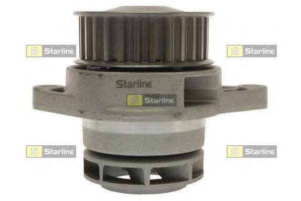 Водяной насос STARLINE VPSK105