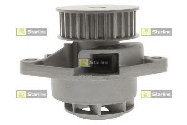 Водяной насос STARLINE VPSK122