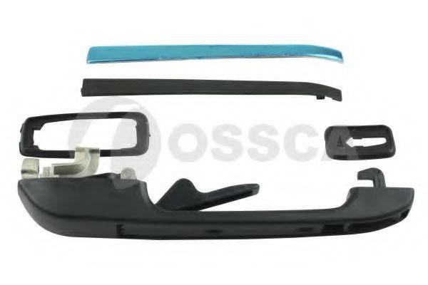 ручка двері OSSCA 00680