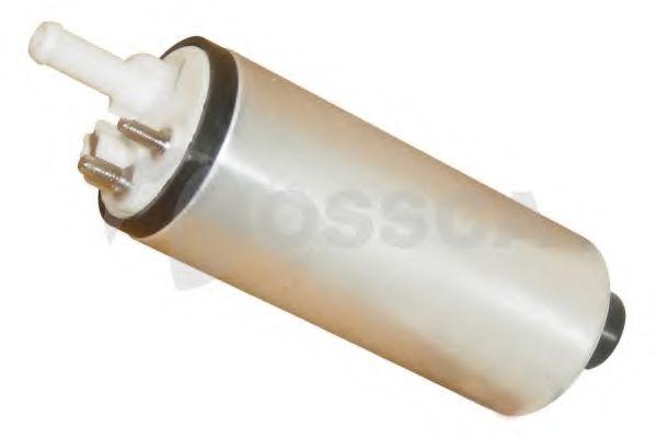 Насос паливний,електричний OSSCA 00869