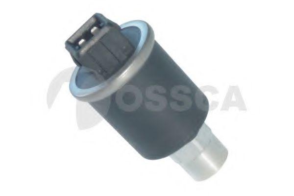 вимикач вентилятора в интернет магазине www.partlider.com