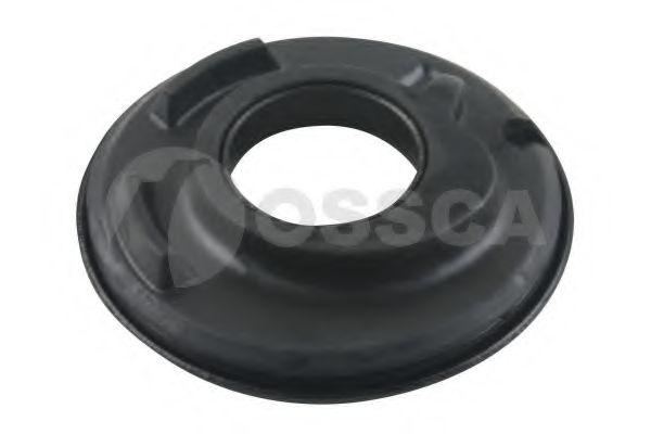 тарiлка пружини переднього амортизатору OSSCA 01885