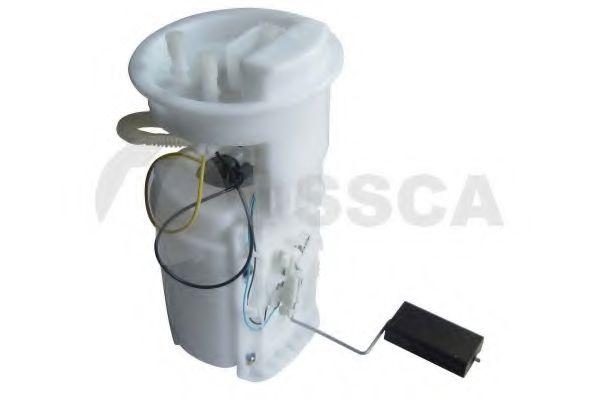 помпа подачі палива OSSCA 02476