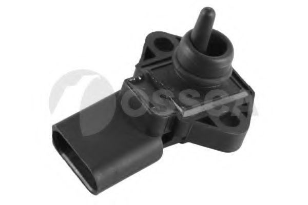 Датчик абсолютного давления датчик тиску OSSCA арт. 04587