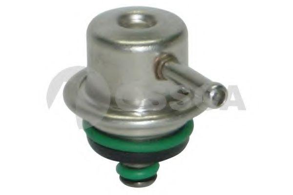 Регулятор тиску палива OSSCA 00892