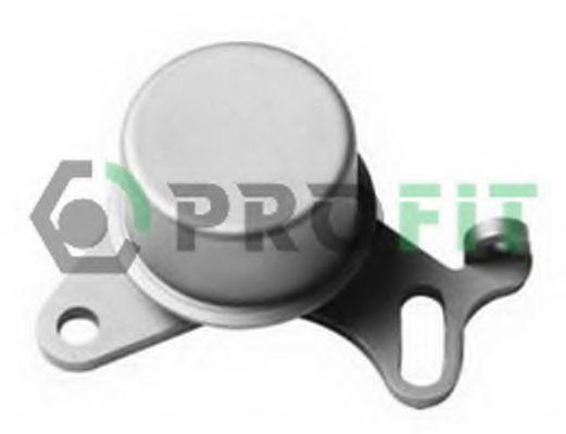 Фото - Ролик модуля натягувача ременя PROFIT - 10140001