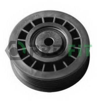 Ролик модуля натягувача ременя PROFIT арт. 10140090