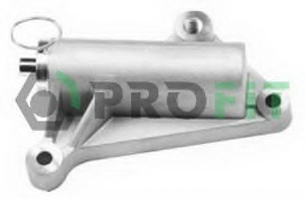 Успокоитель ремня ГРМ Демпфер устройство натяжения ремня PROFIT арт. 10140095