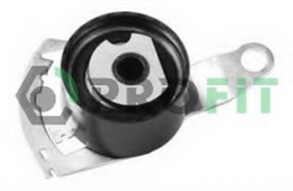 Фото - Ролик модуля натягувача ременя PROFIT - 10140272
