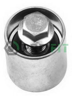Обводной ролик ремня ГРМ Ролик модуля натягувача ременя PROFIT арт. 10140312
