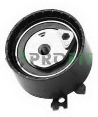 Фото - Ролик модуля натягувача ременя PROFIT - 10140409