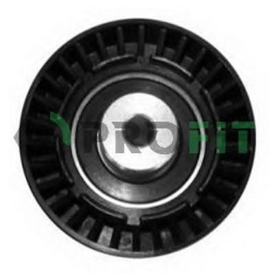 Фото - Ролик модуля натягувача ременя PROFIT - 10142004
