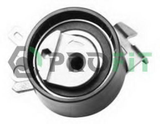 Фото - Ролик модуля натягувача ременя PROFIT - 10143328