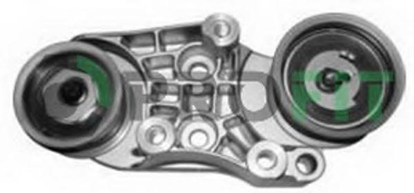 Фото - Роликовий модуль натягувача ременя PROFIT - 10143341