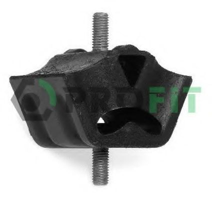Опора двигуна гумометалева  арт. 10150105