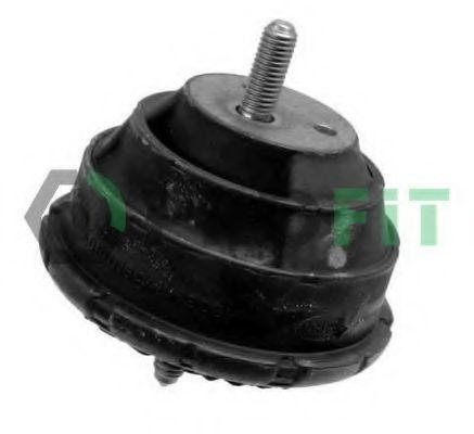 Опора двигуна гумометалева  арт. 10150106