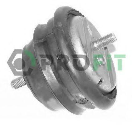 Опора двигуна гумометалева  арт. 10150110