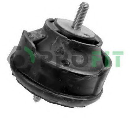 Опора двигуна гумометалева  арт. 10150134