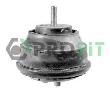 Опора двигуна гумометалева  арт. 10150135