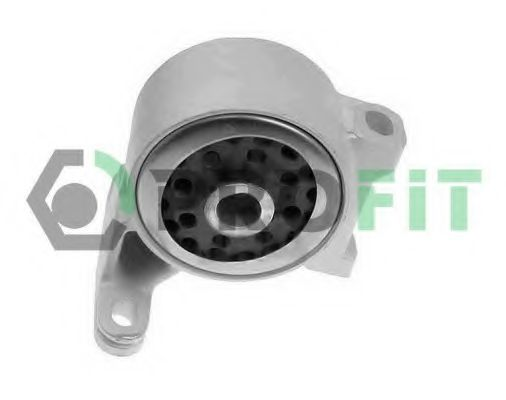 Опора двигуна гумометалева  арт. 10150312