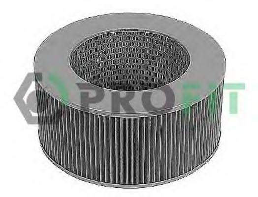 Воздушный фильтр Фильтр воздушный  арт. 15112601