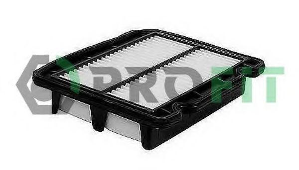 Фильтр воздушный DAEWOO Kalos /CHEVROLET Aveo 1.2I, 1.4I OHC,1.4 DOHC 02-  арт. 15122105