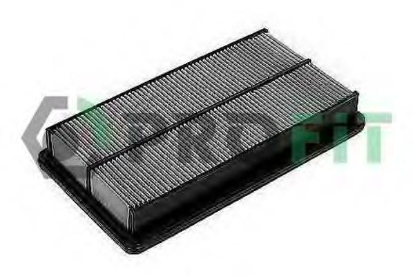 Воздушный фильтр Фильтр воздушный PARTSMALL арт. 15122606