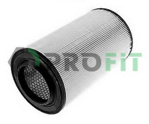 Фільтр повітряний  арт. 15122660