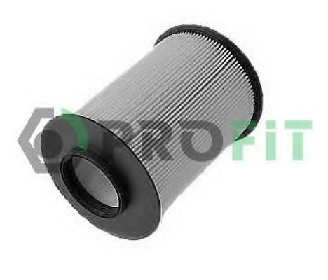 Фильтр воздушный FORD Focus 04-, Focus C-MAX 07- / VOLVO S40 04-, V50 04-  арт. 15122661