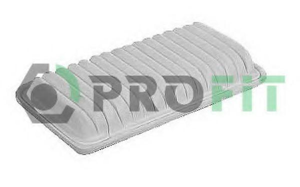 Воздушный фильтр Фильтр воздушный PARTSMALL арт. 15123106