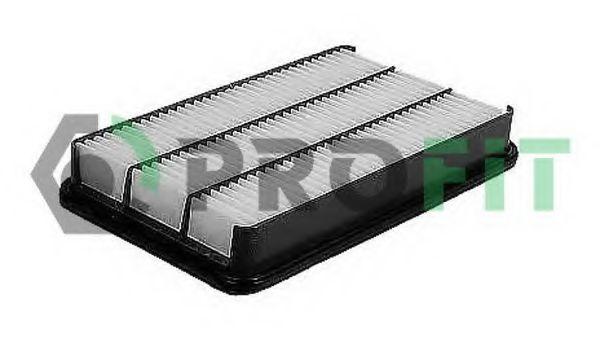 Воздушный фильтр Фильтр воздушный PARTSMALL арт. 15123108