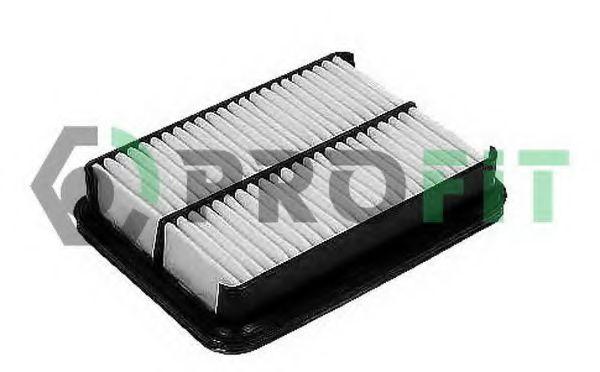 Воздушный фильтр Фильтр воздушный PARTSMALL арт. 15123110
