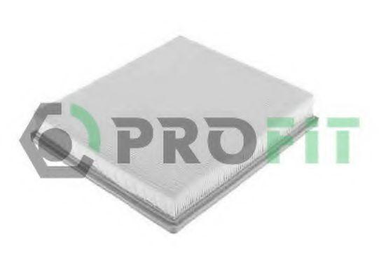 Фільтр повітряний  арт. 15124055