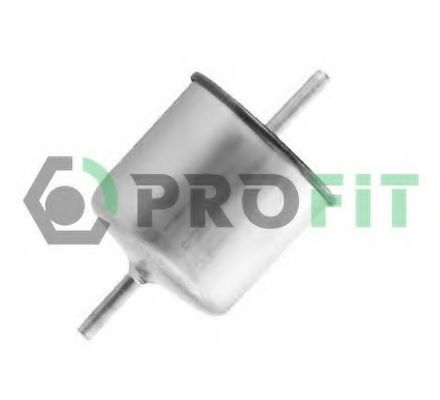 Фільтр паливний  арт. 15300415