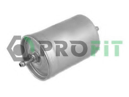 Фільтр паливний  арт. 15301039