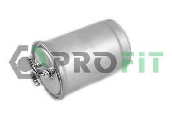 Фільтр паливний  арт. 15301050