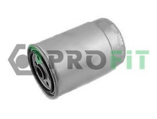 Фільтр паливний  арт. 15302500
