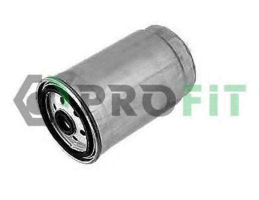 Фільтр паливний  арт. 15302510