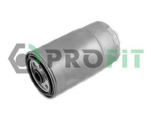 Фільтр паливний  арт. 15302521