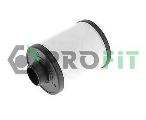 Фільтр паливний  арт. 15302543